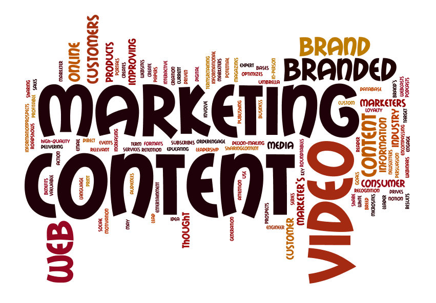 branded-content-marketing-video
